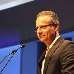 Kommunikationskongress 2012 – Fotos